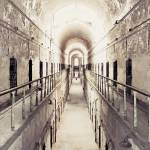 """Eastern State Penitentiary"" by WildAboutNaturePhotography"
