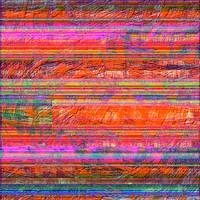 0233 Abstract Thought