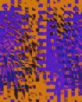 0347 Abstract Thought