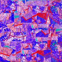 0368 Abstract Thought