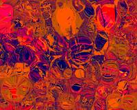 0573 Abstract Thought
