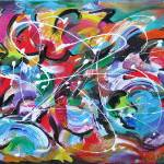 """Infinity"" by galina"