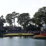 """TPC Sawgrass - 17th hole"" by debby19"