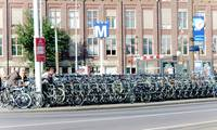 Bicycle Parking DSC_0156_e