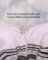 Power of Prayer Poster