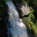 """Bushkill Falls 20120608_94a"" by Natureexploration"