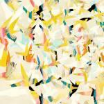 """Color Migration on Cream"" by cozamia"