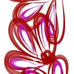 """flower"" by JoyQ"
