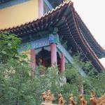 """""""Jinan Trip 033"""" by TheRatsNest"""