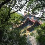 """""""Jinan Trip 032"""" by TheRatsNest"""