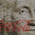 """George Washington and CocaCola"" by lensnation"