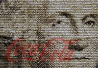 George Washington and CocaCola