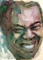 Louis Armstrong (3)