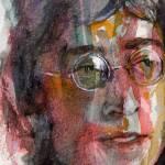 """Lennon 2"" by Lauriduc"