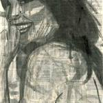 """girl laugh 3#  