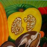 """Pumpkin"" by anthonydunphy"