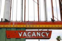 Vacancy, Vegas