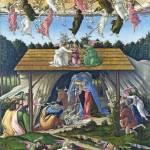 """Sandro Botticelli -"