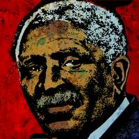 George Washington Carver-2