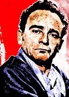 Kenneth Connor-2