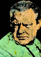 Lionel Barrymore-2