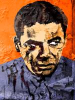 paul muni-scarface