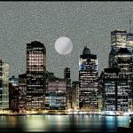 """""""NYC pre/911"""" by frankreggio"""