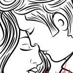 """""""2-8-14 Love"""" by artinthegarage"""