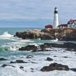 """Portland Head Light"" by bobtravis"