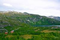 Norway_2032_jnn