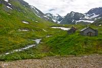 Norway_2004_jnn