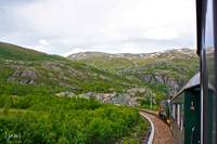 Norway_2040_jnn