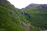 Norway_2082_jnn