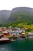 Norway_2586_jnn