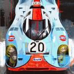 """""""Porsche"""" by tobias1969"""