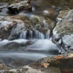"""""""stream"""" by JulieScholz"""
