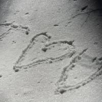 i love you by julie scholz