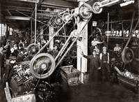 sj_cannery_operation_p by WorldWide Archive