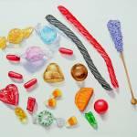 """Candyland"" by joeyartist"