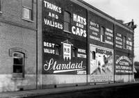 sj_williams_billboard_p by WorldWide Archive