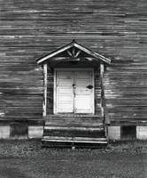 School House Doors B