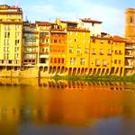 """""""Florence 1c"""" by cricchio"""