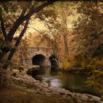 """Midland Bridge"" by JessicaJenney"