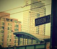 Robson_sign