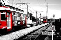 streetcarsred