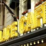"""""""PALACECAFE"""" by LoLoGoGo"""