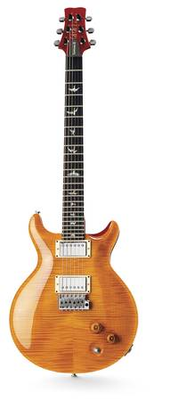 Paul Reed Smith PRS Santana III