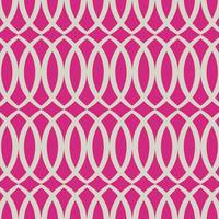 New Lattice in Deep Magenta
