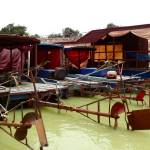 """""""Cambodia Village"""" by AllisonAuer"""