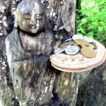 """""""Little Buddha"""" by AllisonAuer"""